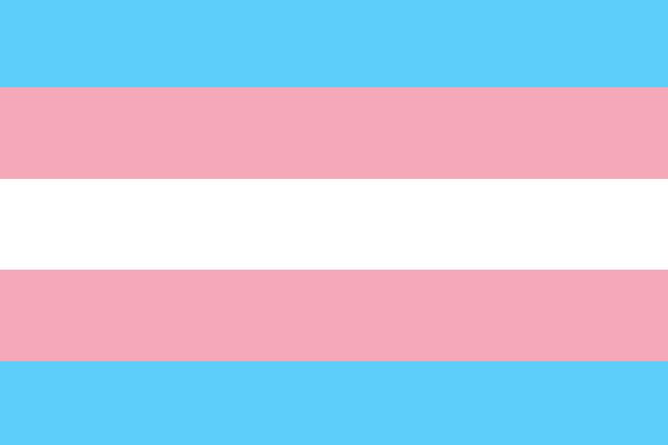 31 marca Międzynarodowy Dzień Widzialności Osób Transpłciowych. Jak budować kulturę trans inkluzywną?
