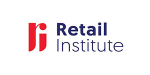 logo_RI