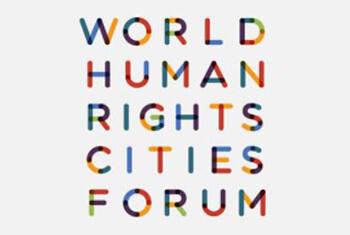 VUCA Prime a zarządzanie różnorodnością w politykach miejskich.